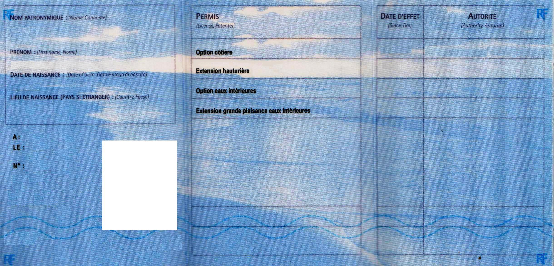 https://static.blog4ever.com/2012/03/678268/Permis_de_conduire_les_bateaux_de_plaisance_a_moteur_-fr--2011.jpg