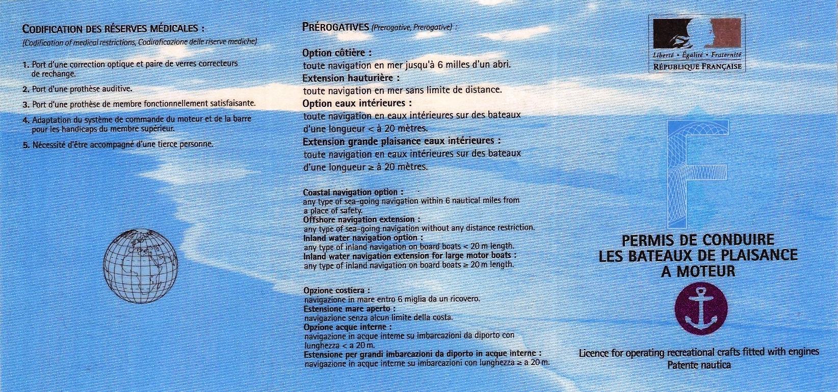 https://static.blog4ever.com/2012/03/678268/Permis_de_conduire_les_bateaux_de_plaisance_a_moteur_recto_fr_2011.jpg