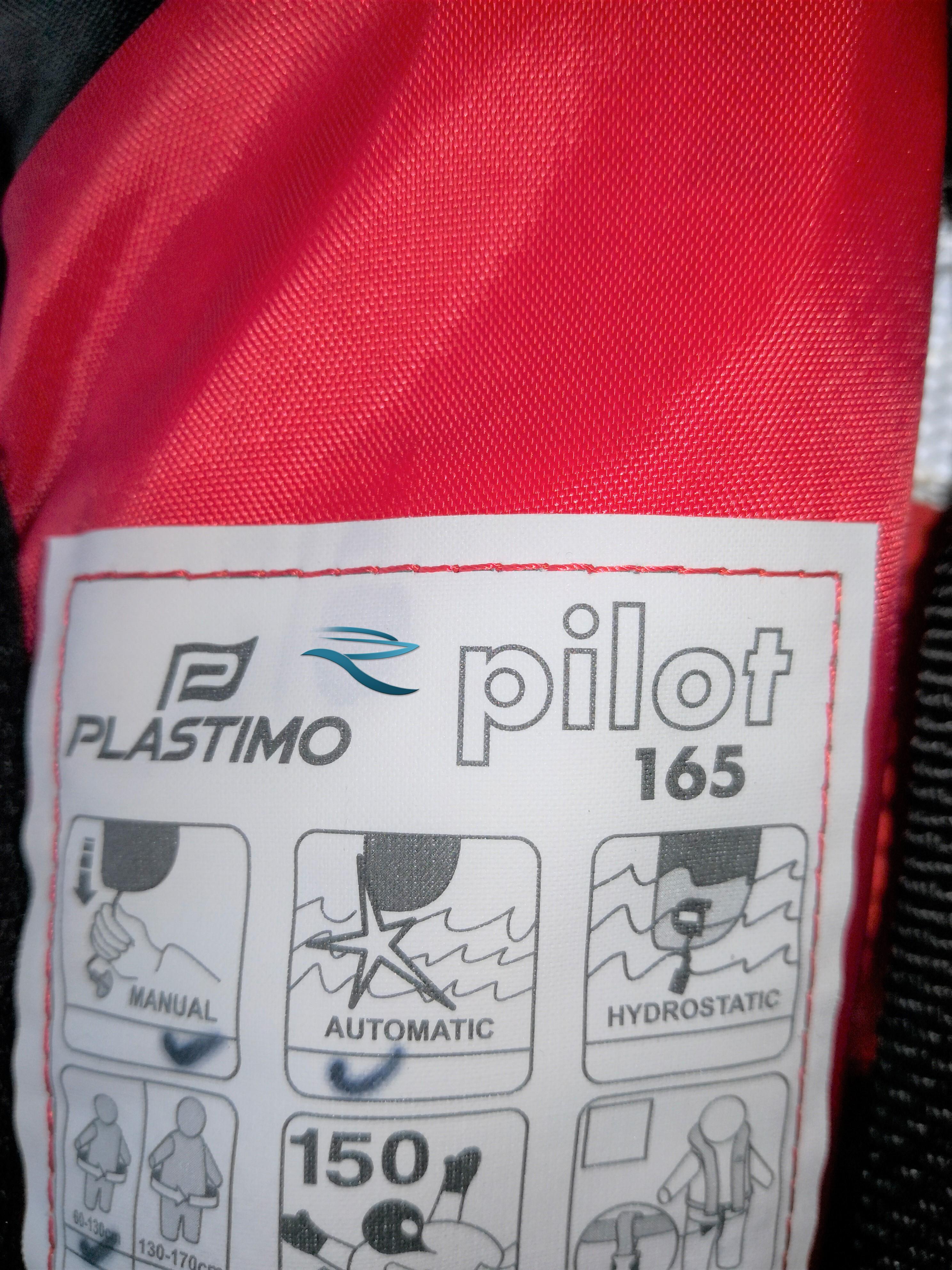 Plastimo-pilot-165.jpg
