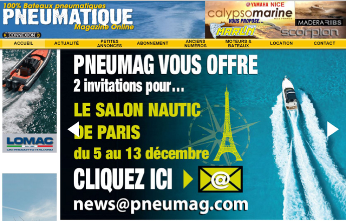https://static.blog4ever.com/2012/03/678268/Pneumag-invitation-salon-Nautic-de-Paris-2016.JPG