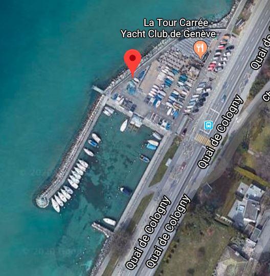 https://static.blog4ever.com/2012/03/678268/Port-de-la-tour-carree.JPG