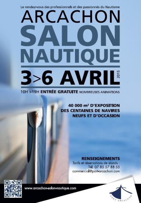 https://static.blog4ever.com/2012/03/678268/SALON-ARCACHON.jpg