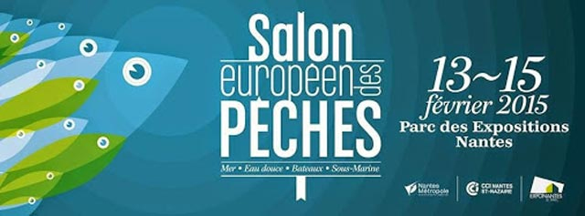 https://static.blog4ever.com/2012/03/678268/SALON-PECHE-NANTES-2015.jpg