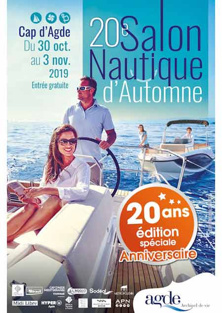 https://static.blog4ever.com/2012/03/678268/Salon-Nautique-d---Automne-2019-du-Cap-d---Agde.jpg