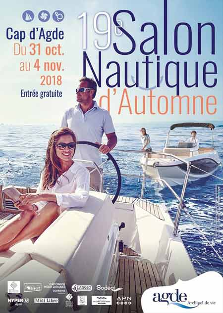 https://static.blog4ever.com/2012/03/678268/Salon-Nautique-dAutomne-2018-du-Cap-dAgde.jpg