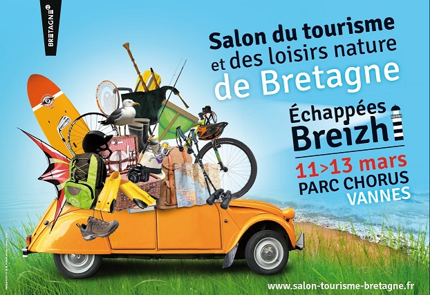 https://static.blog4ever.com/2012/03/678268/Salon-du-tourisme-de-bretagne-vannes.jpg