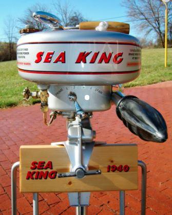 Sea-King-de-1940.JPG