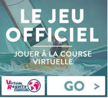 https://static.blog4ever.com/2012/03/678268/Solitaire-du-figaro-virtual-regatta.PNG