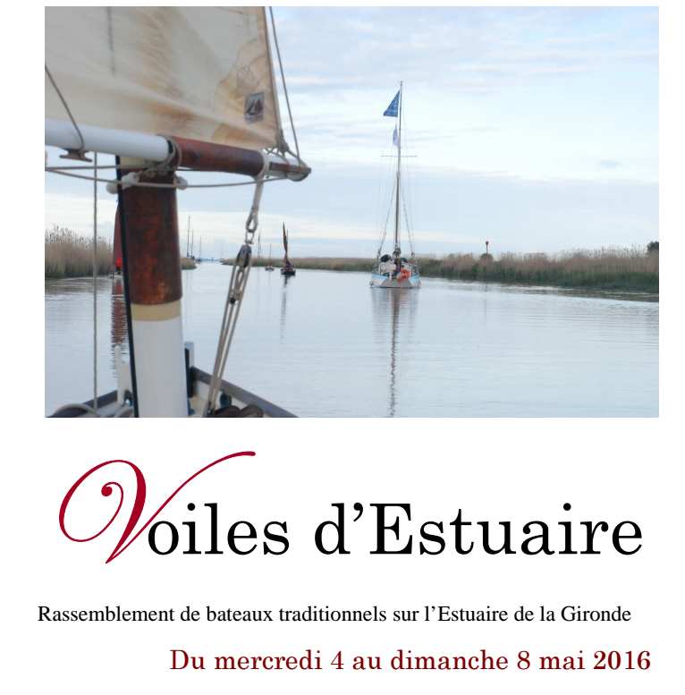 https://static.blog4ever.com/2012/03/678268/VOILES-ESTUAIRE.png