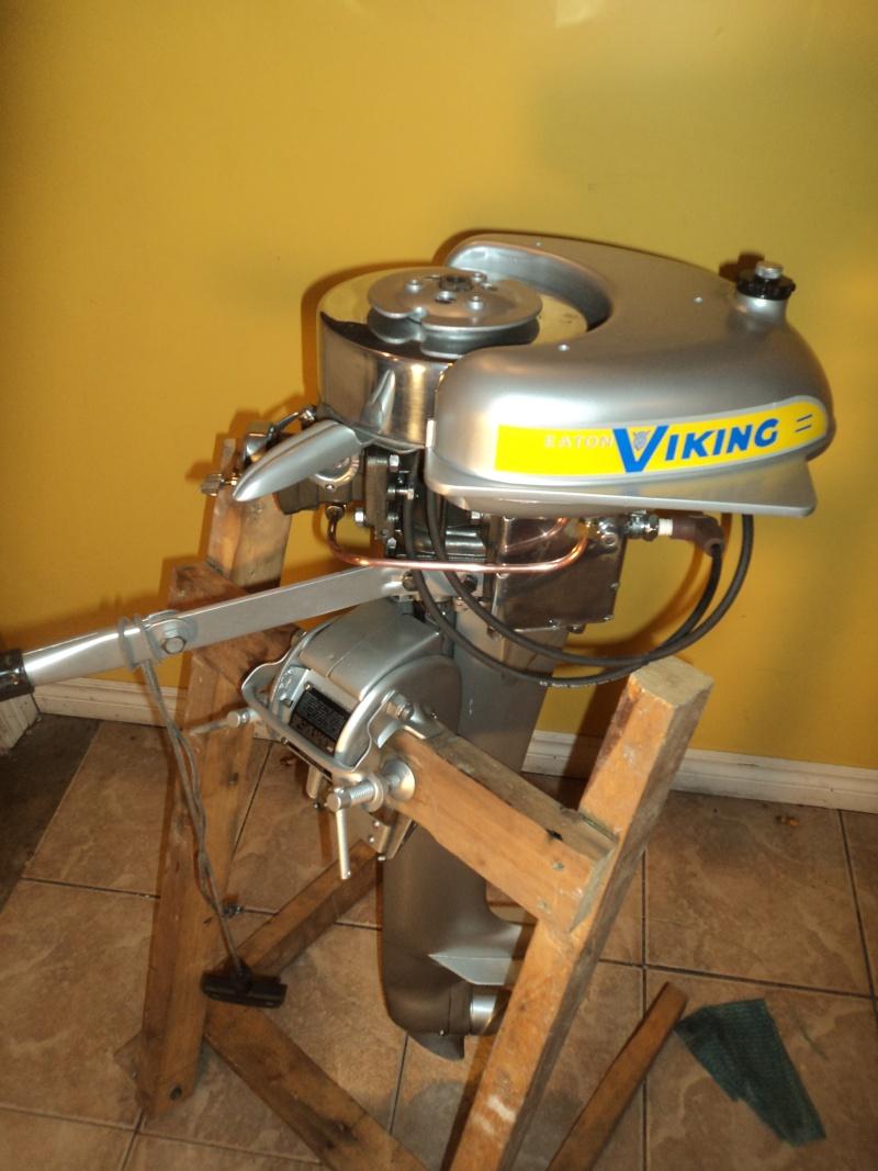 Viking-C256A-1946.jpg