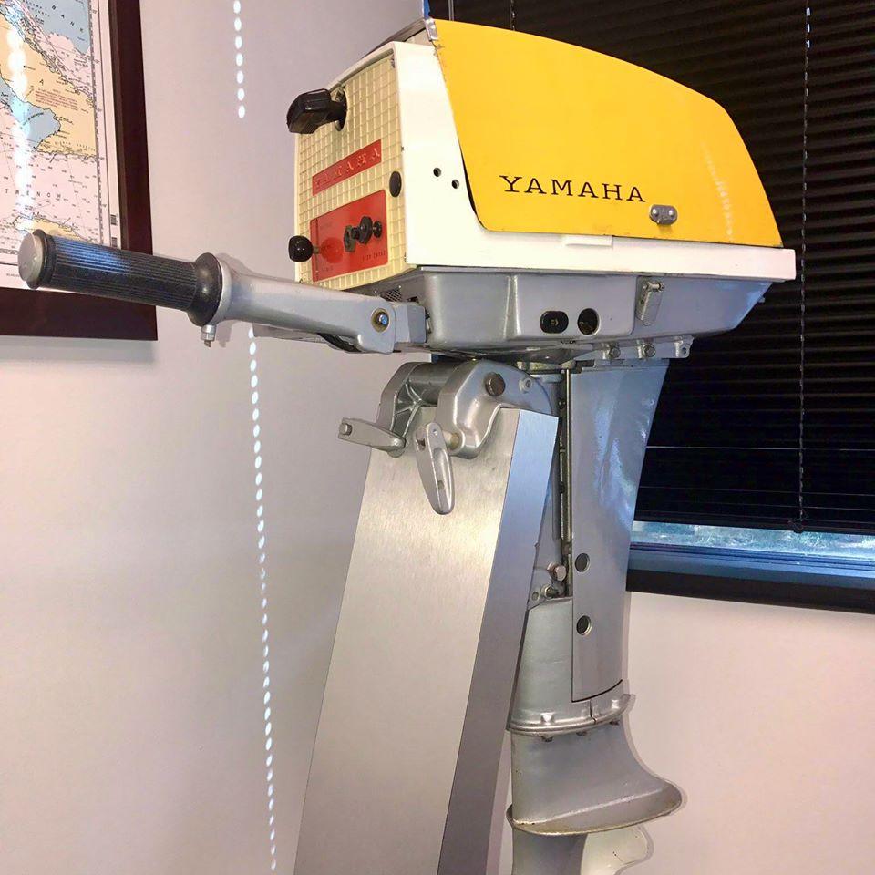Yamaha-P-7.jpg