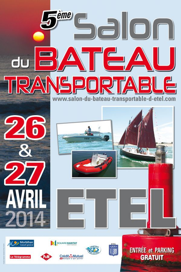https://static.blog4ever.com/2012/03/678268/affiche-2014-salon-bateau-transportable-etel.jpg