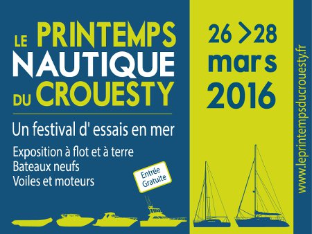 https://static.blog4ever.com/2012/03/678268/affiche-2016-Printemps-Crouesty.jpg