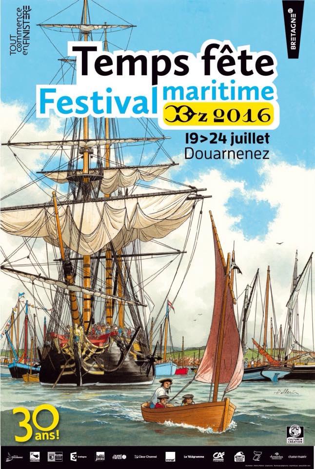https://static.blog4ever.com/2012/03/678268/affiche-2016-Temps-fete-maritime-Douarnenez.jpg