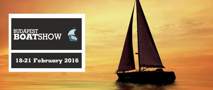 https://static.blog4ever.com/2012/03/678268/affiche-2016-budapest-boatshow.jpg