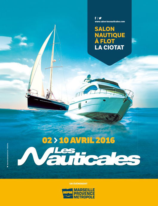 https://static.blog4ever.com/2012/03/678268/affiche-2016-nauticales-marseille.jpg