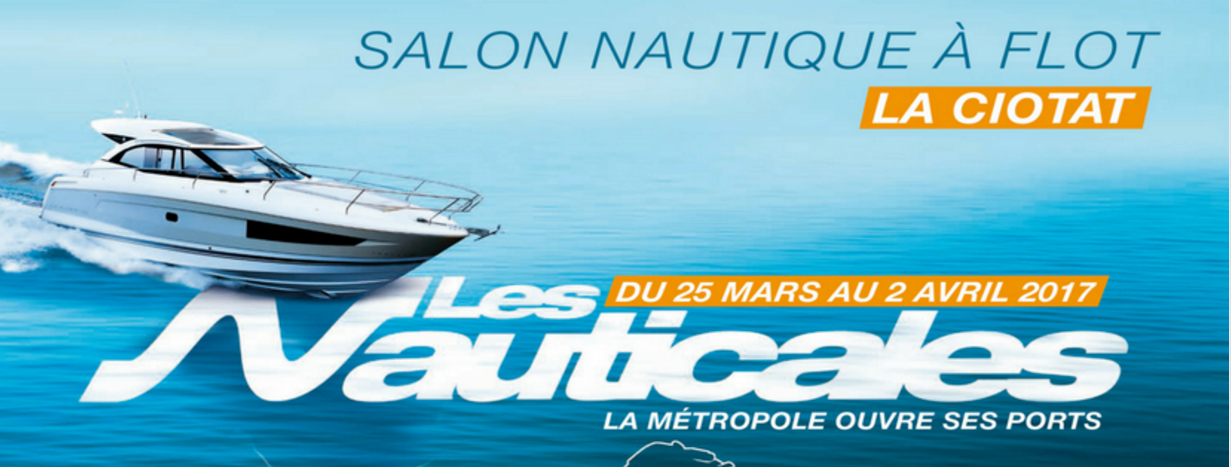 https://static.blog4ever.com/2012/03/678268/affiche-2017-les-nauticales.PNG
