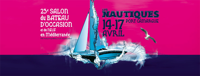 https://static.blog4ever.com/2012/03/678268/affiche-2017-nautiques-de-port-camargue.PNG
