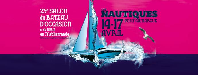 https://static.blog4ever.com/2012/03/678268/affiche-2017-nautiques-de-port-camargue.PNG