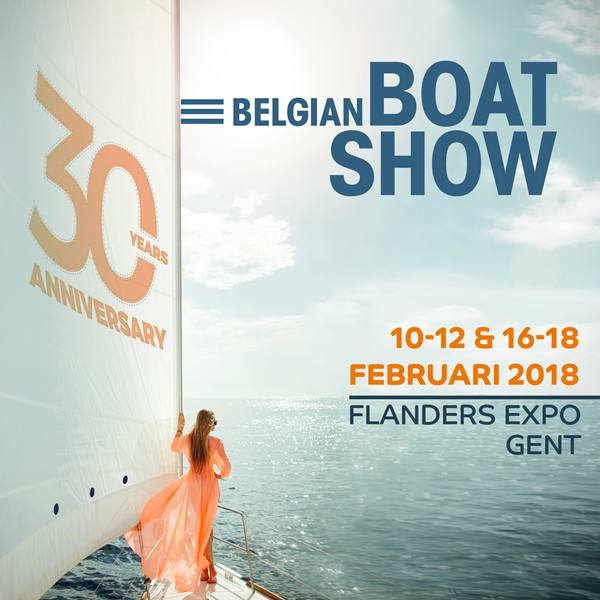 https://static.blog4ever.com/2012/03/678268/affiche-2018-belgian-boat-show.jpg