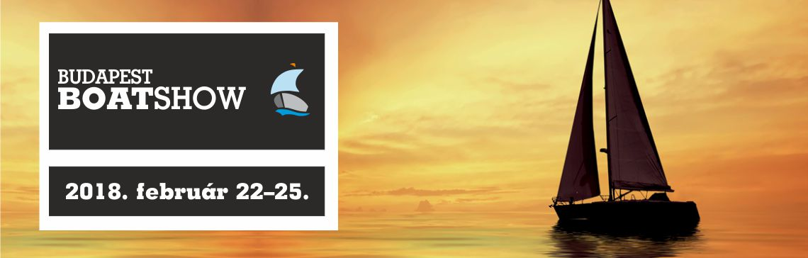 https://static.blog4ever.com/2012/03/678268/affiche-2018-budapest-boat-show.jpg