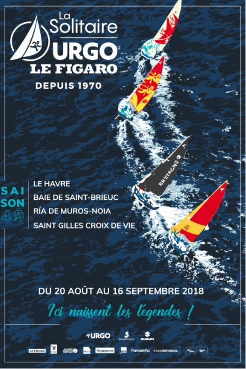 https://static.blog4ever.com/2012/03/678268/affiche-2018-la-solitaire-du-figaro.jpg