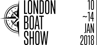https://static.blog4ever.com/2012/03/678268/affiche-2018-london-boat-show.png