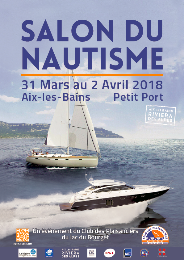 https://static.blog4ever.com/2012/03/678268/affiche-2018-salon-aix-les-bains.png