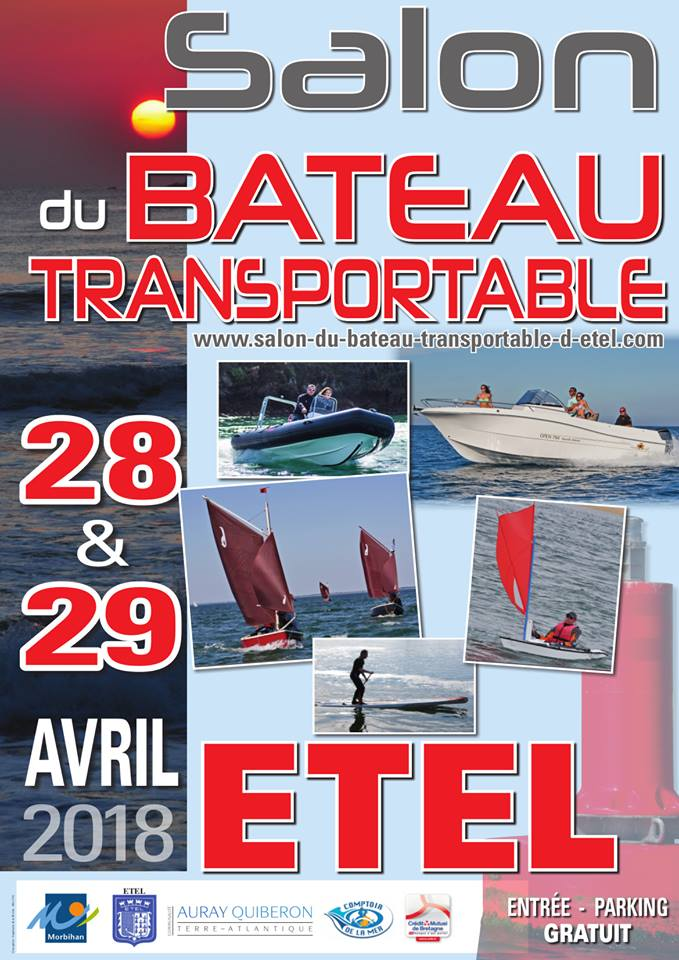 https://static.blog4ever.com/2012/03/678268/affiche-2018-salon-bateau-transportable-etel.jpg