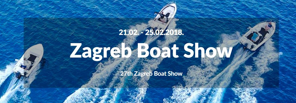 https://static.blog4ever.com/2012/03/678268/affiche-2018-zagreb-boat-show.JPG