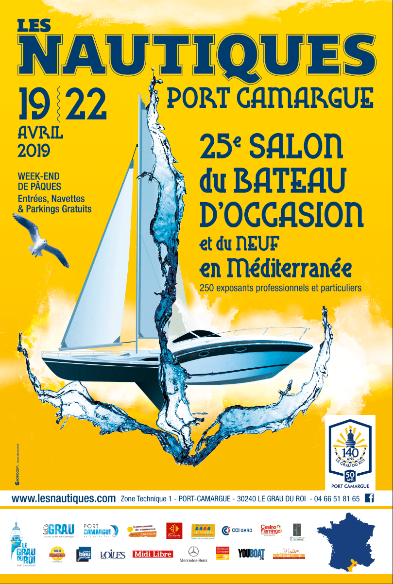 https://static.blog4ever.com/2012/03/678268/affiche-2019-nautiques-de-port-camargue.png