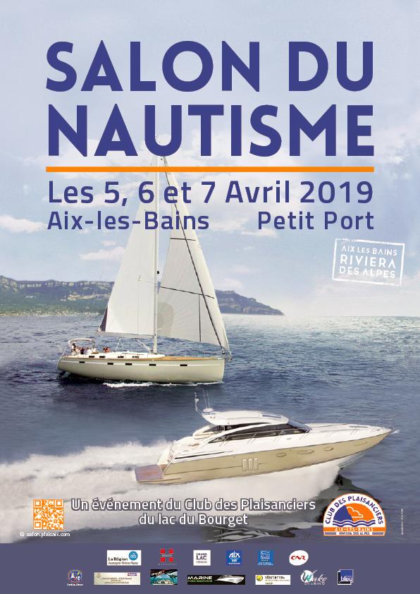 https://static.blog4ever.com/2012/03/678268/affiche-2019-salon-du-nautisme-aix-les-bains.png