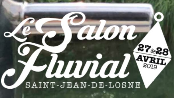https://static.blog4ever.com/2012/03/678268/affiche-2019-salon-fluvial.JPG
