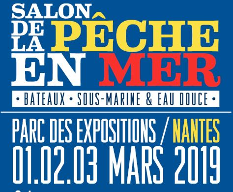 https://static.blog4ever.com/2012/03/678268/affiche-2019-salon-peche-en-mer-nantes.JPG