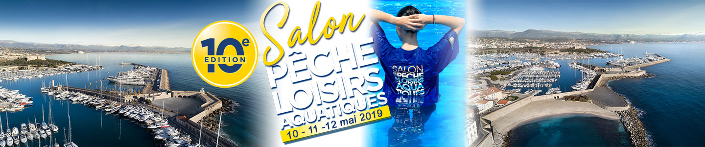 https://static.blog4ever.com/2012/03/678268/affiche-2019-salon-peche-loisirs-cagne-sur-mer.jpg