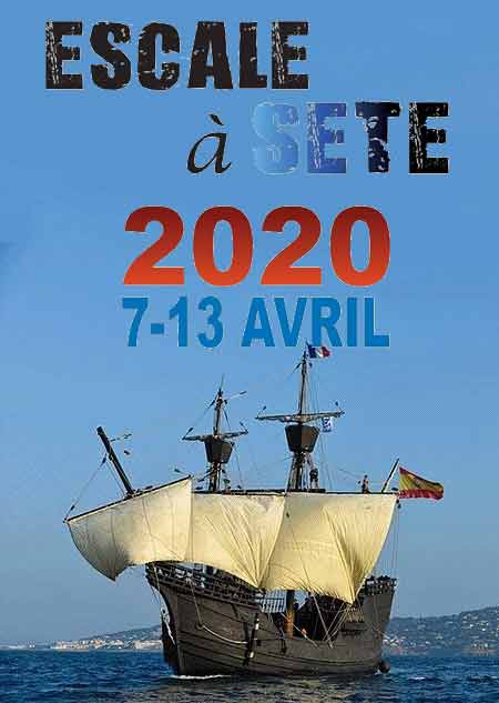 https://static.blog4ever.com/2012/03/678268/affiche-Escale----S--te-2020-F--te-des-Traditions-Maritimes-G.jpg
