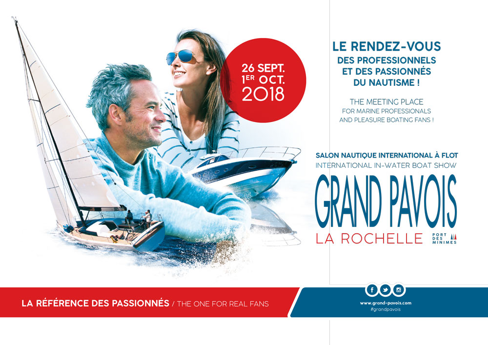 https://static.blog4ever.com/2012/03/678268/affiche-Grand-Pavois-2018.jpg