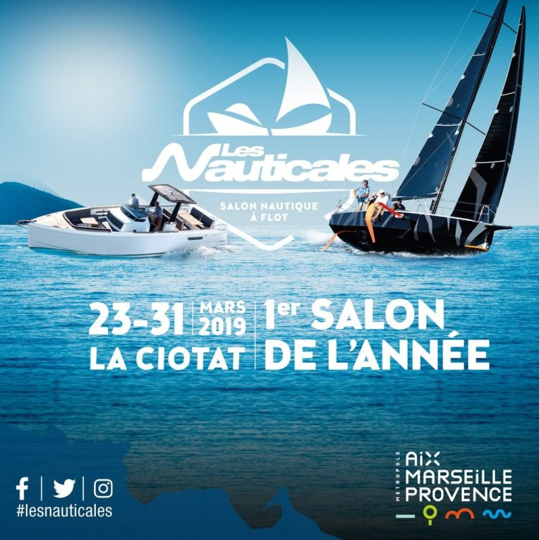 https://static.blog4ever.com/2012/03/678268/affiche-Nauticales-2019-marseille.jpg