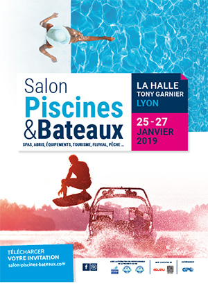 https://static.blog4ever.com/2012/03/678268/affiche-Salon-piscines-bateaux-lyon-2019.jpg