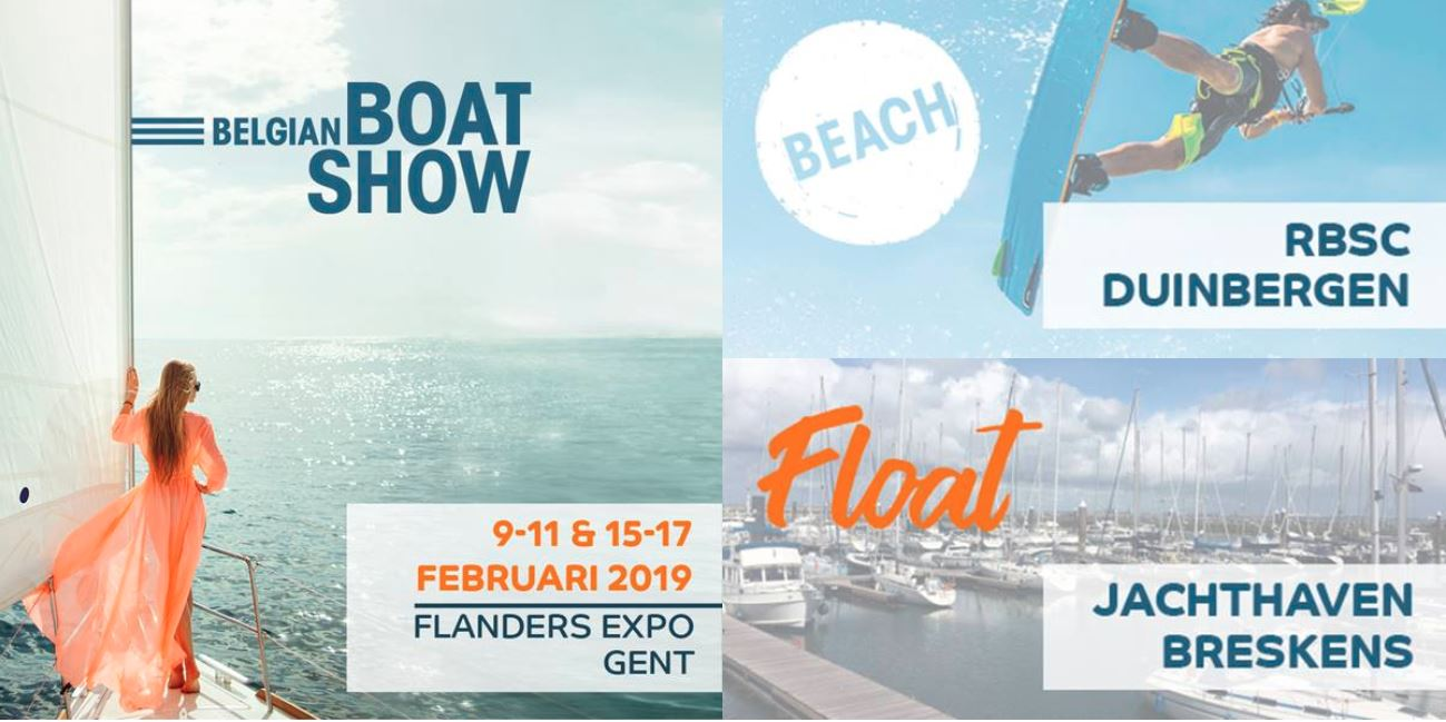 https://static.blog4ever.com/2012/03/678268/affiche-belgian-boat-show-2019.JPG