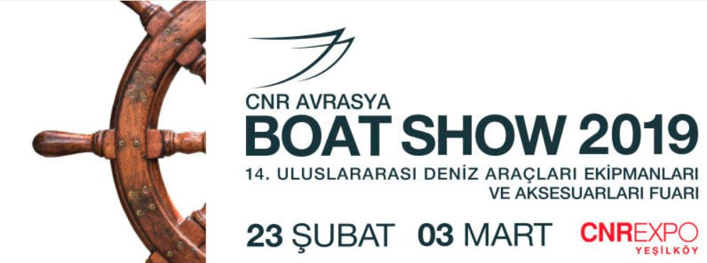 https://static.blog4ever.com/2012/03/678268/affiche-boat-show-turquie-2019.JPG