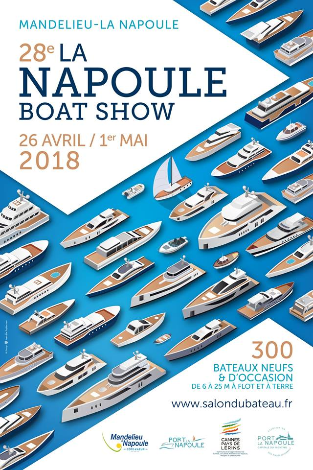 https://static.blog4ever.com/2012/03/678268/affiche-la-napoule-boat-show-2018_7578507.jpg