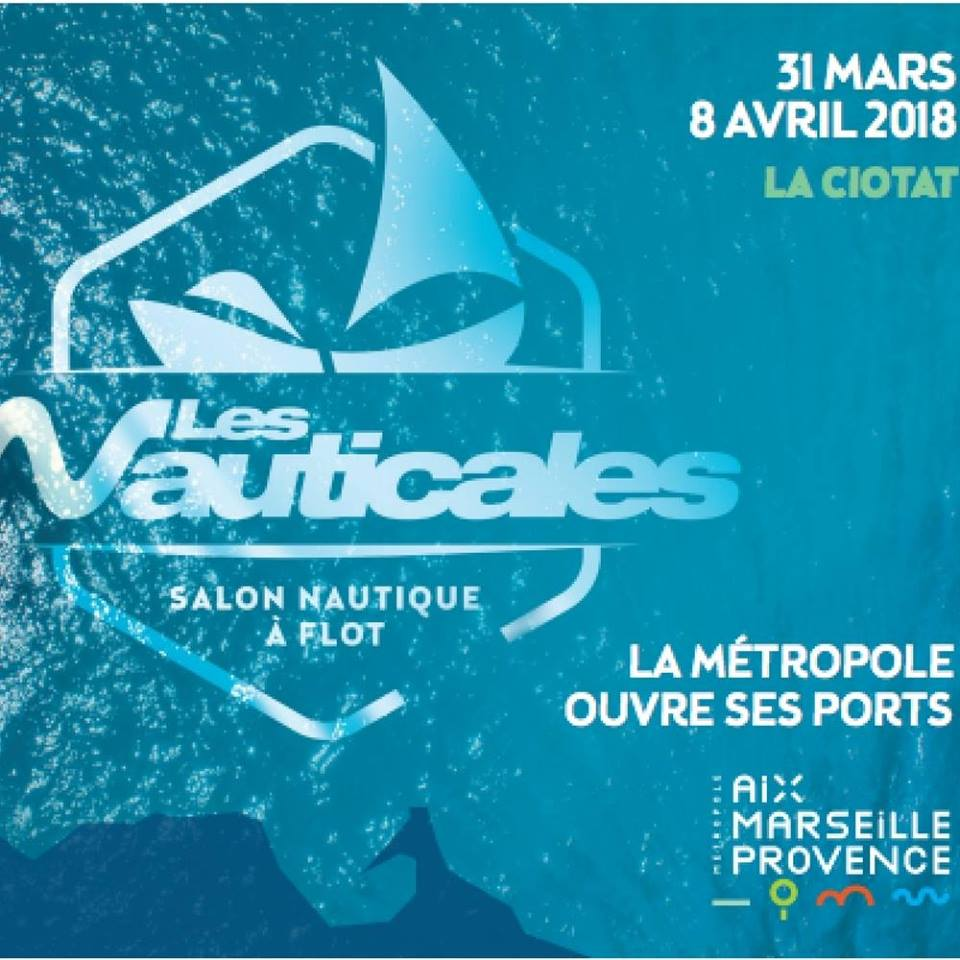 https://static.blog4ever.com/2012/03/678268/affiche-les-nauticales-2018.jpg