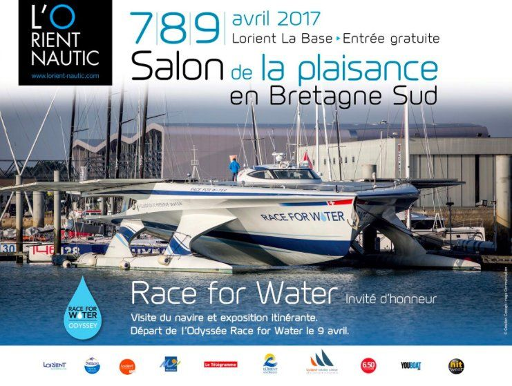 https://static.blog4ever.com/2012/03/678268/affiche-lorient-nautic-2017.jpg