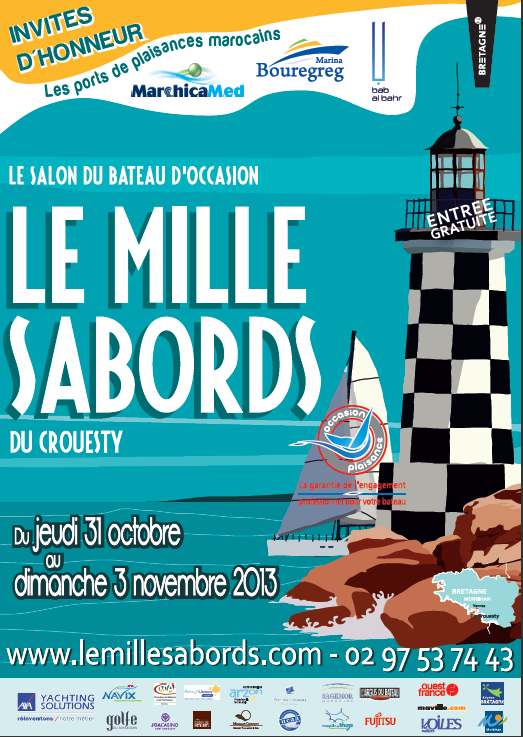 https://static.blog4ever.com/2012/03/678268/affiche-mille-Sabords-2013.png