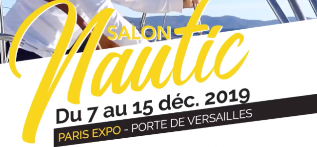 https://static.blog4ever.com/2012/03/678268/affiche-nautic-2019.png