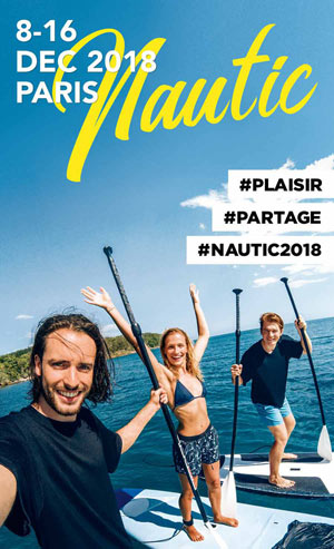 https://static.blog4ever.com/2012/03/678268/affiche-nautic-paris-2018.jpg