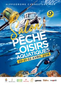 https://static.blog4ever.com/2012/03/678268/affiche-peche-loirs-cagne-2018.jpg
