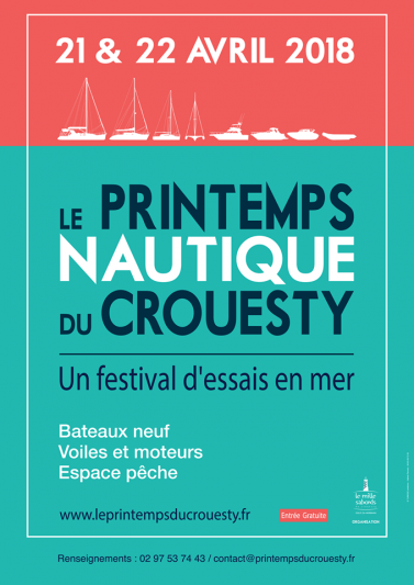 https://static.blog4ever.com/2012/03/678268/affiche-printemps-crouesty-2018.png