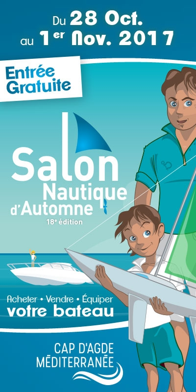 https://static.blog4ever.com/2012/03/678268/affiche-salon-d-automne-cap-agde-2017.jpg